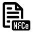 NFCe Light